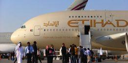 Zabrana unošenja elektronskih uređaja na letove sa Bliskog istoka, Turske i severne Afrike za Sjedinjene Američke Države
