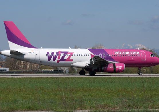 Avion Viz era prinudno sleteo na zagrebački aerodrom zbog dima u kokpitu