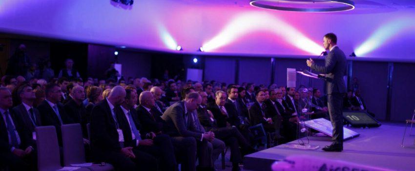 [PRENOS UŽIVO] Počeo je prvi Vazduhoplovni samit jugoistočne Evrope – SEAS