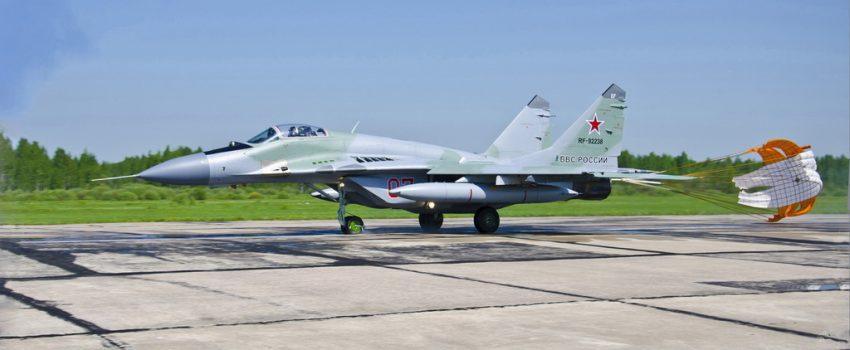 Budžet pod lupom: Finansiranje Vojske Srbije u 2017. godini – dolaze li bolji dani?