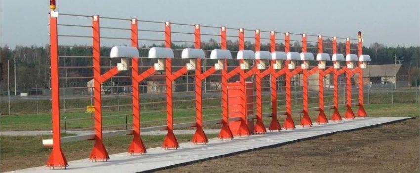 SMATSA planira instalaciju ILS-a za aerodrom Niš u 2016. godini