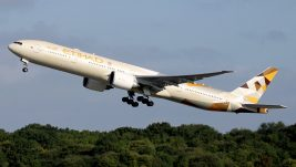 """Etihad Aviation Group"" otvara kol centar u Beogradu"