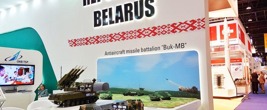 """Buk za Srbiju: """"Da ste imali više ovakvih sistema 1999. godine ne bi bilo bombardovanja"""""""