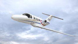 "[POSAO] ""Infinity Aviation"" iz Beograda traži Compliance Monitoring Managera"