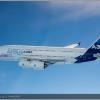 U 2017. godini Erbas isporučio 718 letelica, Zabeleženo više od hiljadu narudžbina; CS 300 ne menja A319neo