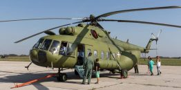 Ministar odbrane za RTS: Remont MiG-ova 29 biće obavljen u Srbiji, Rusi zainteresovani da novi remontni centar za helikoptere bude kod nas