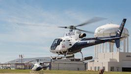 """Airbus Helicopters"": Smanjili smo troškove upotrebe helikoptera H120, H130 i H135"