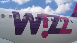 """Wizz Air pokreće """"WIZZ izazov za mlade"""", takmičenje otvoreno i za studente iz Srbije"""