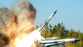 Izrael ponovo inovira: Prvo obaranje rakete zemlja-vazduh raketnim PVO sistemom