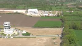 Propali projekti aerodroma u regiji
