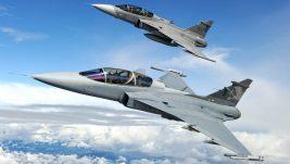 Bugarska otvorila predloge za nabavku borbenih aviona: Takmiče se F-16, Eurofajter i Gripen