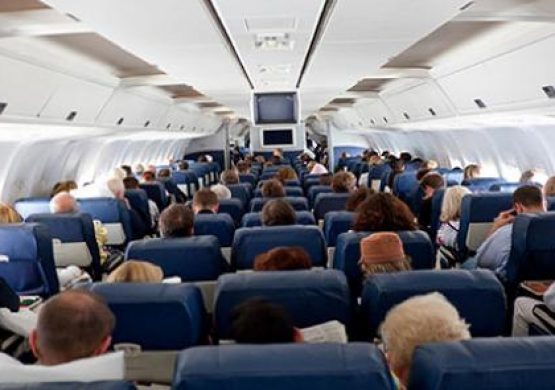 Overbooking loš za putnika odličan za kompaniju