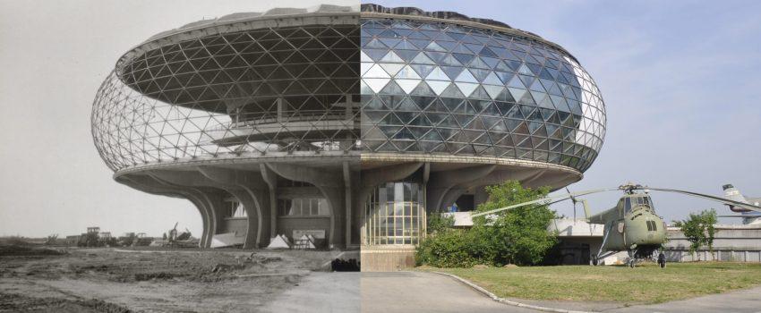 [NAJAVA] Javna tribina povodom obeležavanja godišnjice od početka NATO bombardovanja SR Jugoslavije u Muzeju vazduhoplovstva