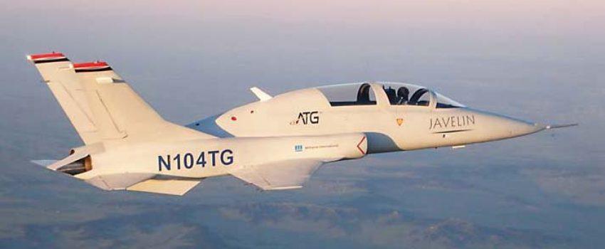Američki Stavatti Aerospace i Jugoimport SDPR potpisali sporazum o zajedničkom razvoju i proizvodnji letelica