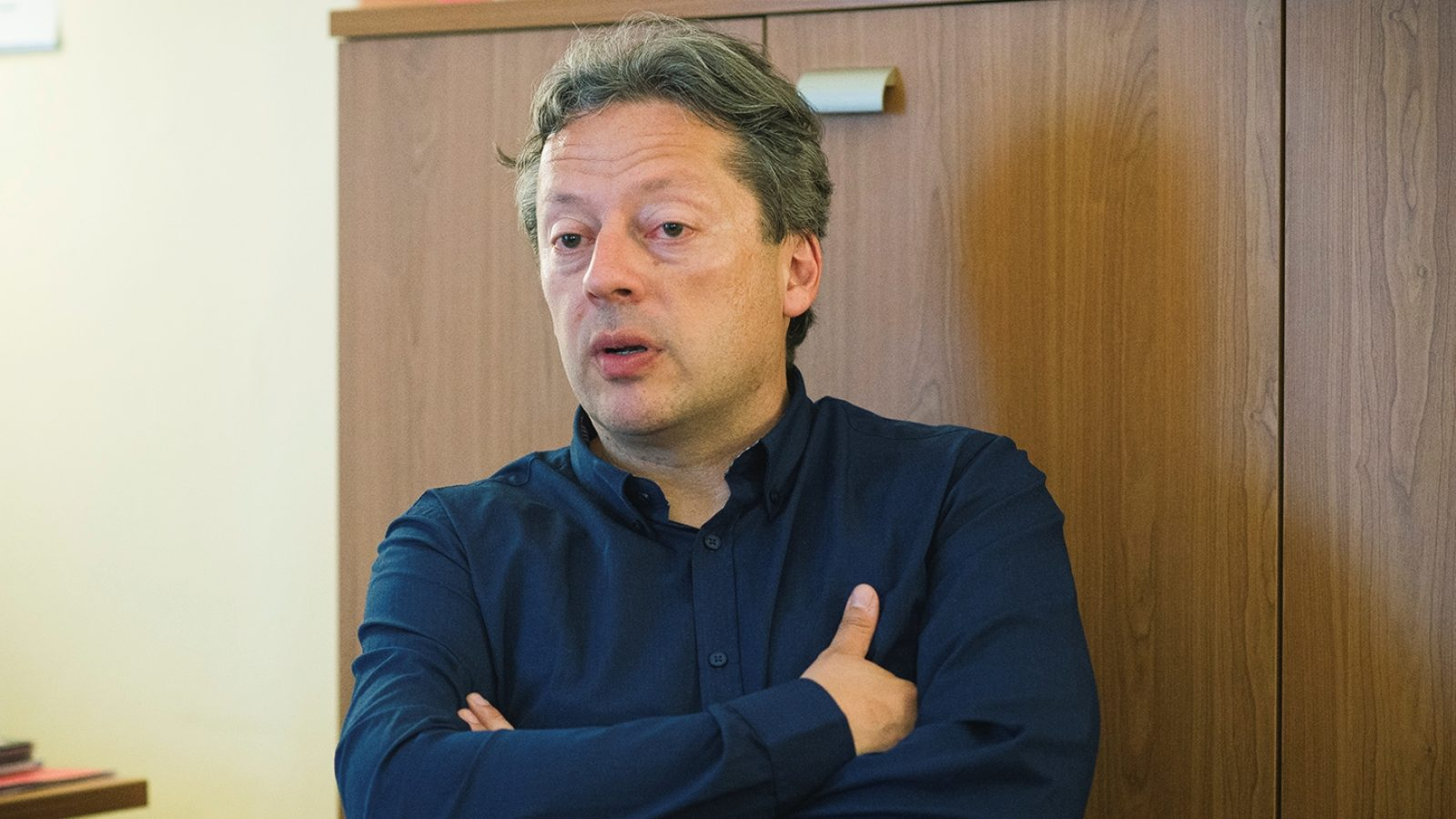 [INTERVJU] Istraživač Branimir Gajić: Tito nije imao moć da naruči strateško bombardovanje Beograda, to je izmišljotina antikomunističke propagande