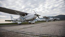 Raspisan konkurs za upis studenata na kurseve u SMATSA Vazduhoplovnoj akademiji
