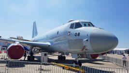 Sve premijere Buržea – prvi pogled na najinteresantnije letelice i razvojne programe