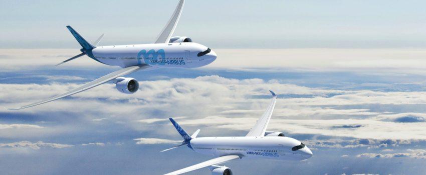 Erbas: U narednih 20 godina duplo više putničkih aviona; Moguće smanjenje proizvodnje A380