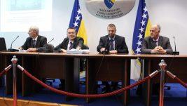 Nepuna dva meseca nakon udesa aviona kod Mostara objavljeni rezultati istrage