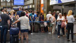 Kako trendovi u turizmu utječu na zračni promet