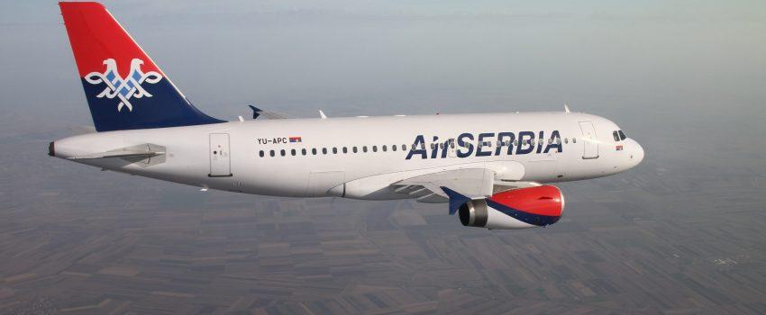 Jesu li promjene u Air Serbiji napredak ili nazadovanje – 2. dio