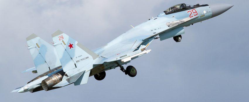Indonezija nabavlja Su-35, plaća 50 procenata u robi, 35 procenata u ofset aranžmanu