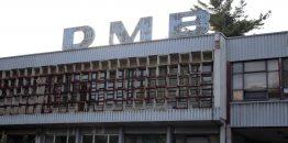 """[ISTRAŽIVANJE] Kako su oprema i alati za održavanje Gazela u Rakovici privatizacijom došli u ruke vlasnika lanca """"Lilly"""" drogerija"""