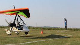 Izveštaj sa 9. Državnog prvenstva za ultralake letelice: Sledeće godine takmičenje traje dva dana, više navigacije