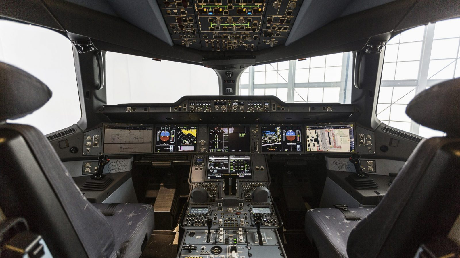 [VIDEO REPORTAŽA] Lufthansin A350-900: Kako je leteti najmodernijim širokotrupnim avionom na planeti
