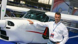 """Fabrika aviona """"Aero Ist"""": Neizvesna sudbina u Kraljevu – do kraja godine prelazimo u Jagodinu"""