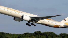 Etihad ervejz uveo plaćanje avio-karata na rate od 3 do 60 meseci za region Bliskog Istoka