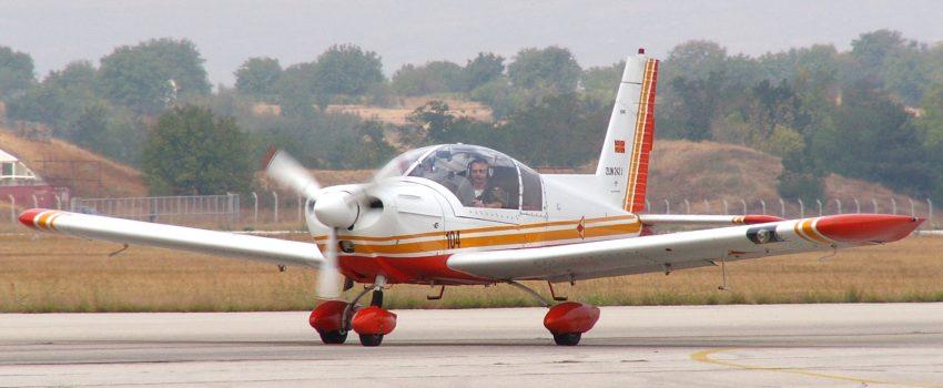 Makedonija i Bugarska unapređuju vojnu saradnju, Srbija želi da dokaže sposobnost remonta helikoptera Mi-17