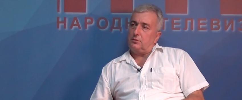 [VIDEO] Mirčeta Jokanović: Upotreba MiG-ova 29 tokom NATO agresije nakon prve noći bila je zločin