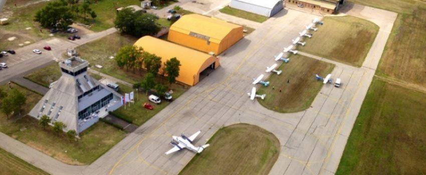 [KOLUMNA ALENA ŠĆURICA] Imaju li aerodromi regije LCC, cargo ili business alternativu?