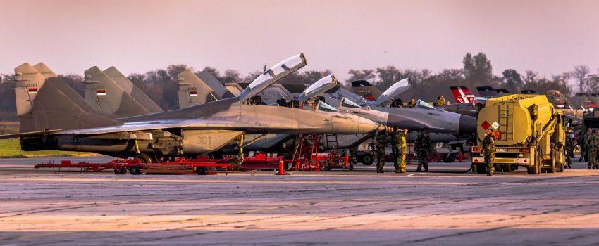 Istražujemo: MiG-ovi 29 počeli da stižu – šta se dešava dalje?