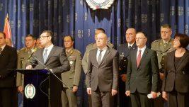 [POSLEDNJA VEST] Vojska obećava: Brinućemo o Muzeju vazduhopolovstva – od naredne godine biće u okviru budžeta Ministarstva odbrane
