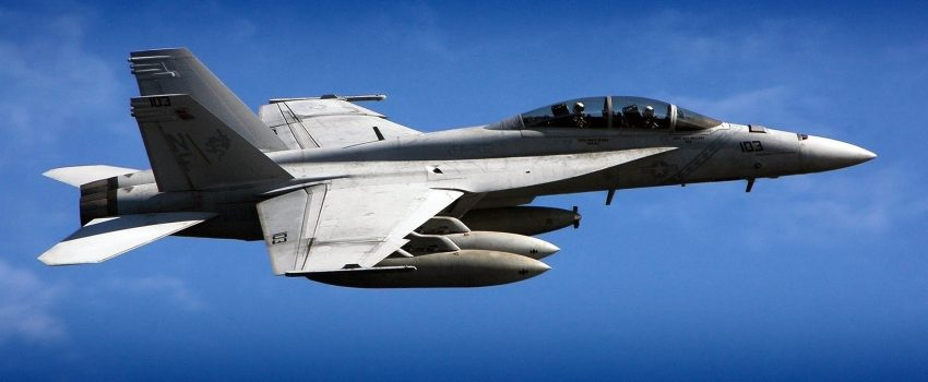 Super Hornet još jedan kandidat za novi borbeni avion RV Bugarske, izbor pomeren za kraj jula 2018.