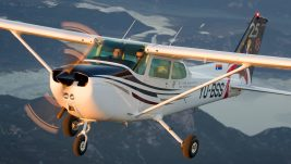 [POSAO] Prince Aviation zapošljava nove instruktore