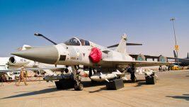 Dubai Airshow: Emirati odlučili da ponovo modernizuju flotu Miraža 2000-9, još jedan dokaz da čekaju odobrenje za kupovinu F-35