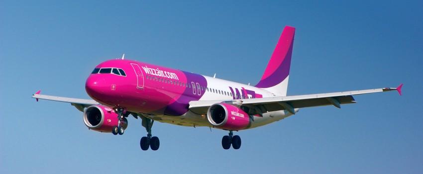 [KOLUMNA ALENA ŠĆURICA] Koja kompanija zapravo stoji iza Wizz Aira?