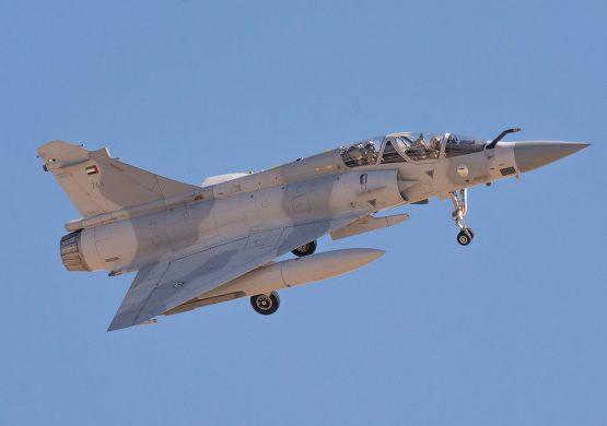 Dubai Airshow: Emirati potpisali ugovore za svoju vojsku u vrednosti od oko 3,57 milijardi dolara, najveći deo novca ide na modernizaciju borbenih aviona