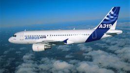 Mađarska proširuje vojne transportne kapacitete, nabavljena dva aviona A319