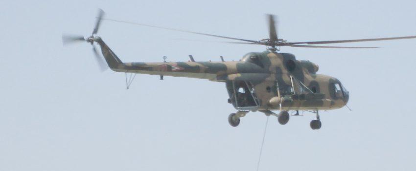 Mađarska uskoro naručuje nove transportne avione, planira i nabavku helikoptera