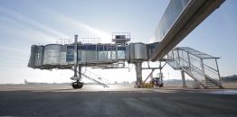 Direktor IATA-e upozorava: Budite oprezni, do sada nismo videli privatizaciju aerodorma koja je ispunila očekivanja matične države