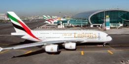 Gasi se program najvećeg svetskog putničkog aviona: Do 2021. godine poslednje isporuke Erbasovih A380