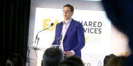 Vučić: Stranci bolje upravljaju, bolje znaju o aerodromima; Niš je napravio problem Beogradu ali smo ih pustili