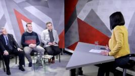 """Avramović: Do 2021. godine na """"Konstantinu Velikom"""" 650 hiljada putnika; Subvencije grada samo za kapitalne investicije"""