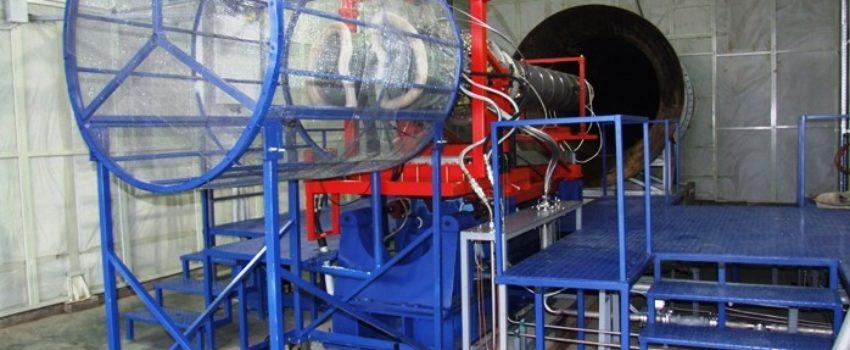 """""""Orao"""" iz Bijeljine će remontovati motore za ruske helikoptere, pripremaju se i za remont motora MiG-ova 29, glavni partner ostaje Vojska Srbije"""