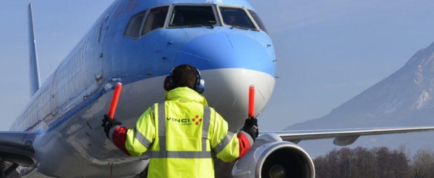 """Prva izjava Vincija o konkretnim planovima: Pomoći ćemo Air Serbiji sa njenim prekookeanskim linijama, povećaćemo maloprodajne sadržaje, preuzimamo """"Teslu"""" krajem ove godine"""