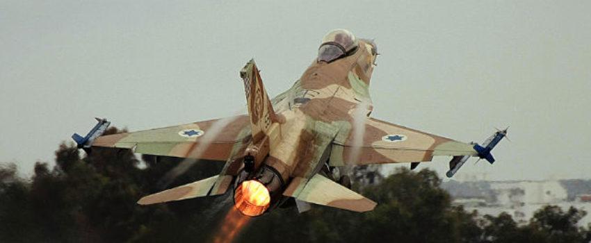 Tragom (lažnih) vesti: Da li Hrvatska zaista kupuje borbene avione F-16 od Izraela?